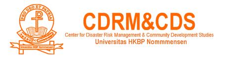 CDRM & CDS